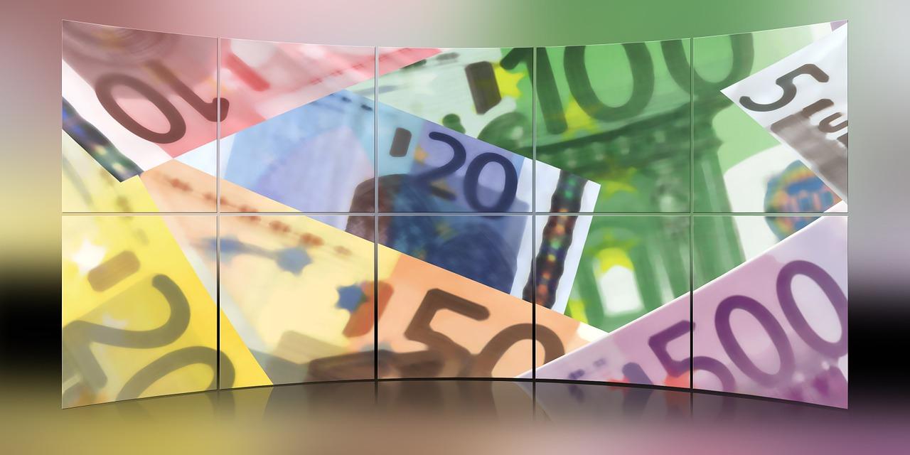 euro-641911_1280 by geralt - pixabay.com