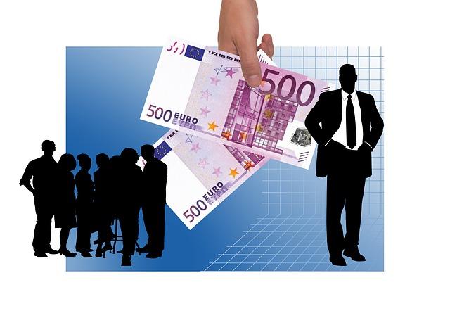 business-world-541430_640 by geralt - pixabay.com
