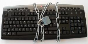 keyboard-628703_640 by succo - pixabay.com