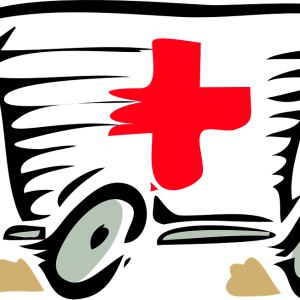 ambulance-24405_1280 by ClkerFreeVectorImages - pixabay.com
