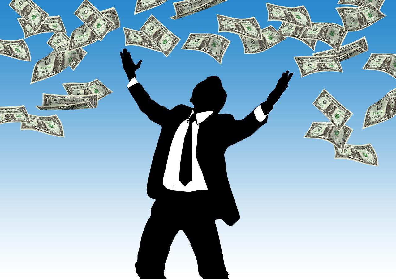 economy-816491_1280 by geralt - pixabay.com