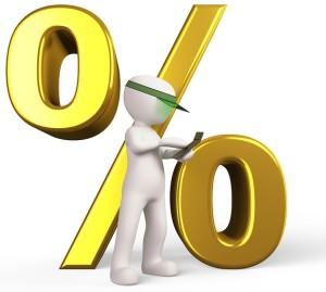 percent-1019730_640 by Peggy_Marco - pixabay.com