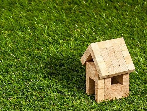home-1353389_640 by image4you - pixabay.com