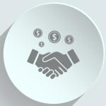 icon-1718868_960_720-by-ivke3-pixabay-com