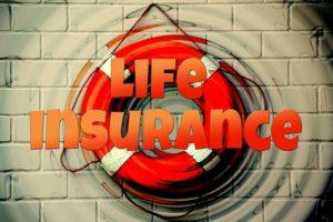 insurance-451288_640-by-geralt-pixabay-com