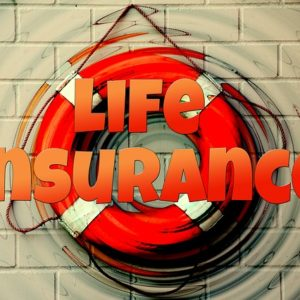 insurance-451288_640-by-geralt-pixabay-com