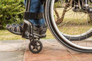 wheelchair-1595802_640-by-stevepb-pixabay-com