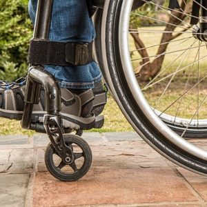 wheelchair-1595802_640-by-stevepb-pixabay-com