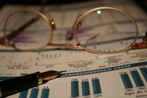 finanzen-bild