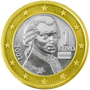 Euro_Mozart