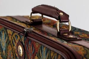 suitcase-468445_640 by stevepb - pixabay.com