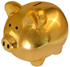 piggy-bank-1270926_640 by baumannideen - pixabay.co